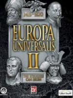 Alle Infos zu Europa Universalis 2 (NDS,PC)