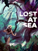 Alle Infos zu Lost At Sea (PC,PlayStation5,XboxSeriesX)