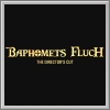 Alle Infos zu Baphomets Fluch - The Director's Cut (Android,iPad,iPhone,NDS,Wii)