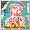Komplettlösungen zu Kirby und das magische Garn