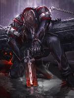 Alle Infos zu Gungrave: G.O.R.E (PlayStation4)