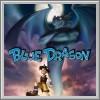 Alle Infos zu Blue Dragon (360)