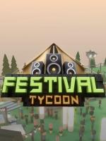 Alle Infos zu Festival Tycoon (PC)