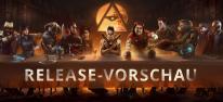 Release-Vorschau: Volle Woche: Crackdown 3, Far Cry New Dawn, Jump Force und Metro Exodus