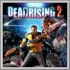 Komplettlösungen zu Dead Rising 2