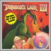 Alle Infos zu Dragon's Lair 3 (PC)