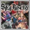 Alle Infos zu Steal Princess (NDS)