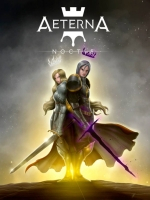 Alle Infos zu Aeterna Noctis (PC,PlayStation4,PlayStation5,Switch,XboxSeriesX)