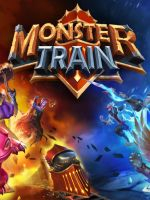 Alle Infos zu Monster Train (PC,XboxOne)