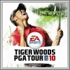 Alle Infos zu Tiger Woods PGA Tour 10 (360,PC,PlayStation2,PlayStation3,PSP,Wii)