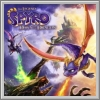 Alle Infos zu The Legend of Spyro: Dawn of the Dragon (360,NDS,PlayStation2,PlayStation3,Wii)