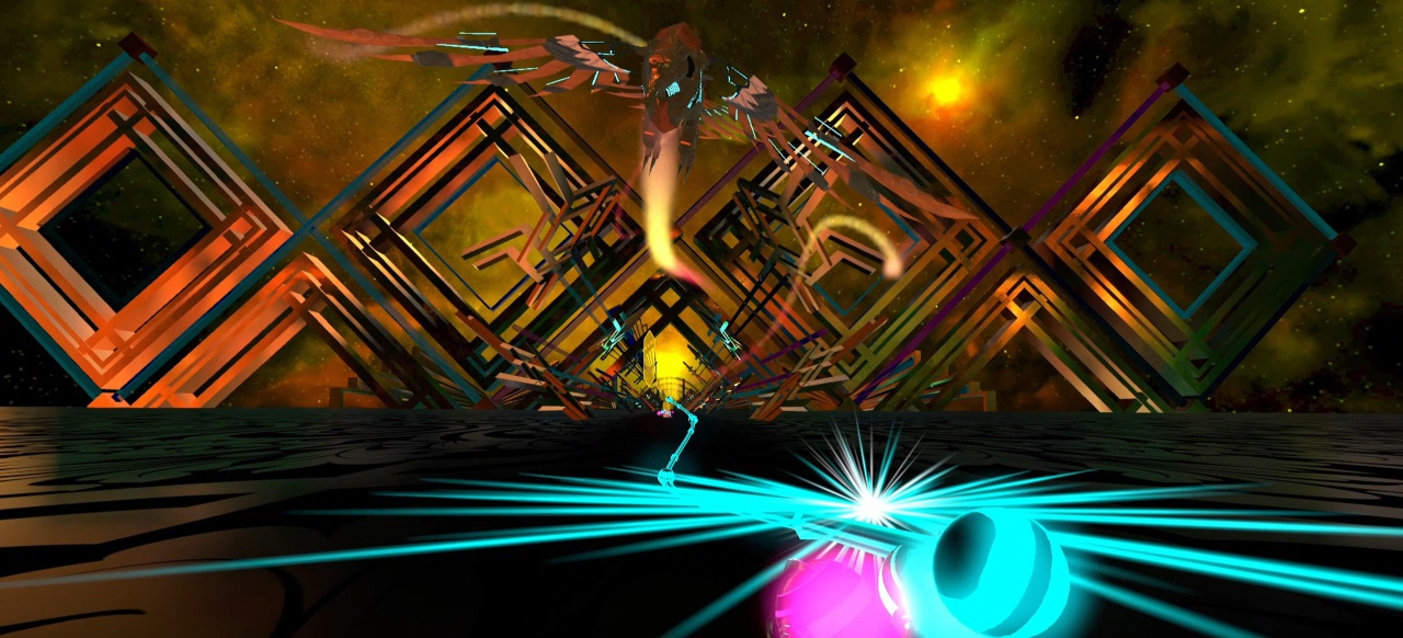 Synth Riders (Musik & Party) von Kluge Interactive