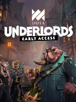 Alle Infos zu Dota Underlords (Android,iPad,iPhone,PC)