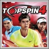 Alle Infos zu Top Spin 4 (360,PlayStation3,Wii)