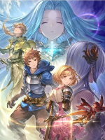 Alle Infos zu Granblue Fantasy: Relink (PlayStation4,PlayStation5)