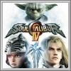 Komplettlösungen zu Soulcalibur 4