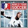 World Tour Soccer Challenge Edition für PSP