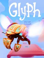 Alle Infos zu Glyph (Switch)