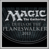 Komplettlösungen zu Magic: The Gathering - Duels of the Planeswalkers