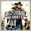 Alle Infos zu Call of Juarez: The Cartel (360,PC,PlayStation3)