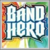 Alle Infos zu Band Hero (360,NDS,PlayStation2,PlayStation3,Wii)