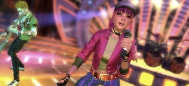 Band Hero (Musik & Party) von Activision