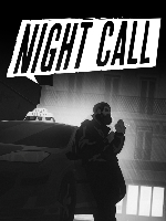 Alle Infos zu Night Call (PC,Switch,XboxOne)