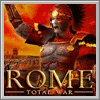 Komplettlösungen zu Rome: Total War