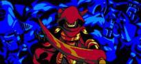 """Shovel Knight: Updates für """"Treasure Trove"""" angekündigt (King of Cards und Showdown)"""