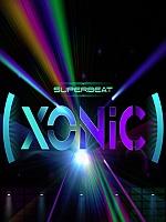 Alle Infos zu SUPERBEAT XONiC (PS_Vita)
