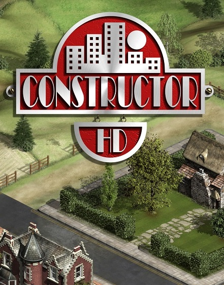 Alle Infos zu Constructor (PC,PlayStation4,Switch,XboxOne)
