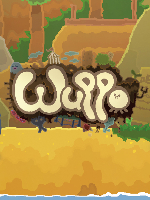 Alle Infos zu Wuppo (PC,PlayStation4,Switch,XboxOne)