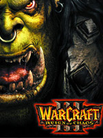 Alle Infos zu WarCraft 3: Reign of Chaos (PC)