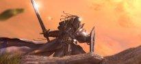 WarCraft 3: Reign of Chaos: Turnier und Patch 1.29 (Breitbild-Unterstützung) angekündigt