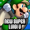 Alle Infos zu New Super Luigi U (Switch,Wii_U)