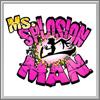 Alle Infos zu Ms. Splosion Man (360,iPad,iPhone,PC,WindowsPhone7)