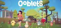 Ooblets: Wird exklusiv im Epic Games Store erscheinen