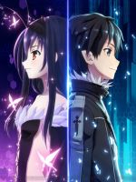 Alle Infos zu Accel World vs. Sword Art Online (PC,PlayStation4,PS_Vita)