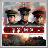 Alle Infos zu Officers: World War 2 (PC)