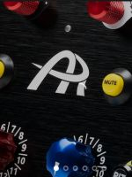 Alle Infos zu Ascher Racing Formula (PC)