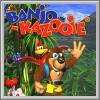 Alle Infos zu Banjo-Kazooie (360,XboxOne)