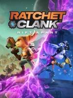 Alle Infos zu Ratchet & Clank: Rift Apart (PlayStation5)