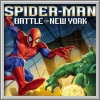 Alle Infos zu Spider-Man: Battle for New York (GBA,NDS)