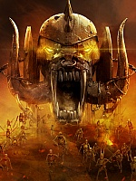 Alle Infos zu Motörhead: Through the Ages (PC)