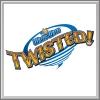 Alle Infos zu WarioWare Twisted! (GBA)