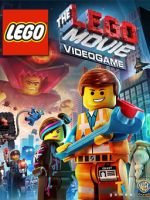 Alle Infos zu The Lego Movie Videogame (360,3DS,PC,PlayStation3,PlayStation4,PS_Vita,Wii_U,XboxOne)