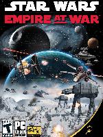 Alle Infos zu Star Wars: Empire at War (PC)