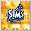 Alle Infos zu Die Sims: Urlaub total (PC)