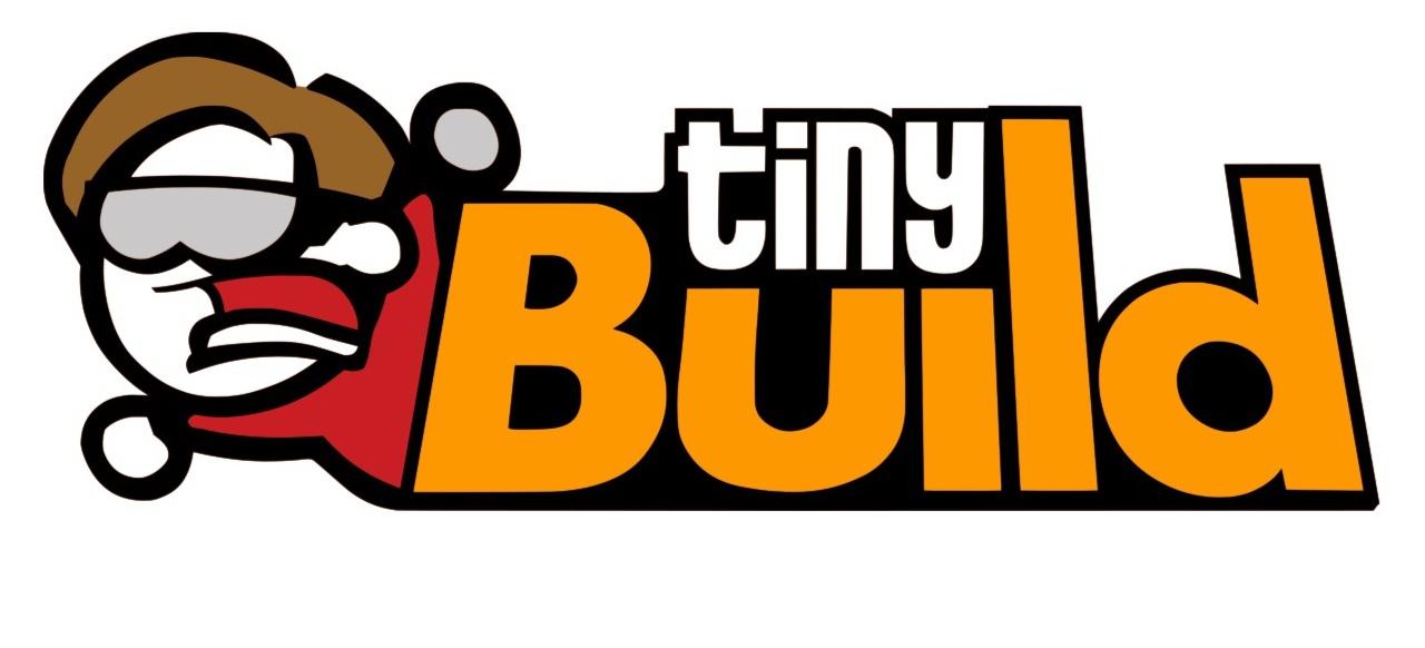 tinyBuild (Unternehmen) von tinyBuild
