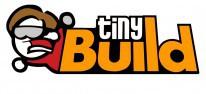 tinyBuild: Sechs Switch-Umsetzungen benannt, darunter ClusterTruck, Punch Club, Party Hard und Hello Neighbor